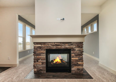Custom Floor Plans - The Channing - Channing-1357a-PWRB05009_PrairieWindsCondominiums_ZeelandMichigan-19