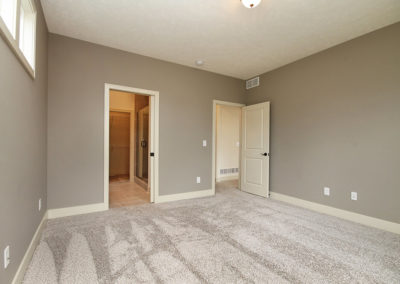 Custom Floor Plans - The Channing - Channing-1357a-PWRB05009_PrairieWindsCondominiums_ZeelandMichigan-24