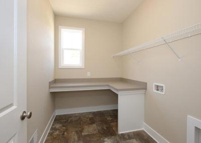 Custom Floor Plans - The Channing - Channing-1357b-LWCD20025-13