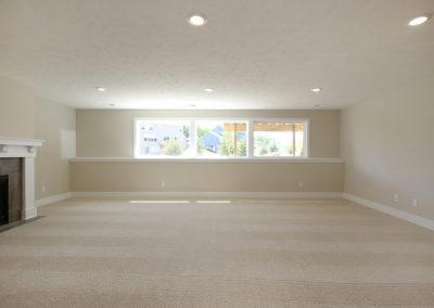Custom Floor Plans - The Channing - Channing-1357b-LWCD20025-14