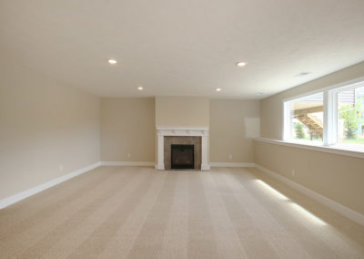 Custom Floor Plans - The Channing - Channing-1357b-LWCD20025-15
