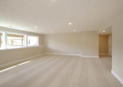 Custom Floor Plans - The Channing - Channing-1357b-LWCD20025-16