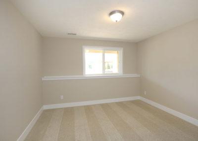 Custom Floor Plans - The Channing - Channing-1357b-LWCD20025-17