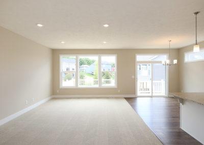 Custom Floor Plans - The Channing - Channing-1357b-LWCD20025-26