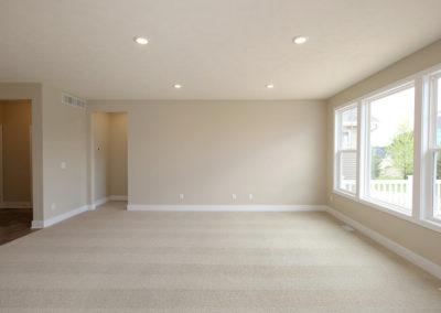 Custom Floor Plans - The Channing - Channing-1357b-LWCD20025-27