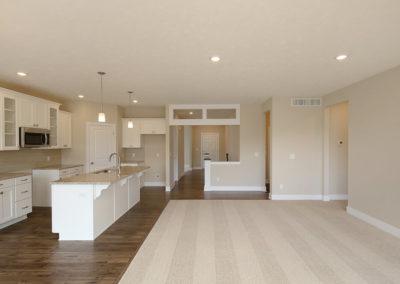 Custom Floor Plans - The Channing - Channing-1357b-LWCD20025-28