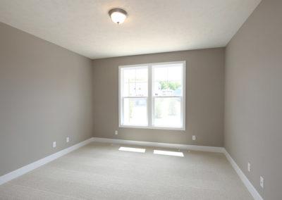 Custom Floor Plans - The Channing - Channing-1357b-LWCD20025-8
