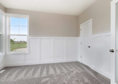 Custom Floor Plans - The Channing - Channing-1357b-PWRB05010_PrairieWindsCondominiums_ZeelandMichigan-1