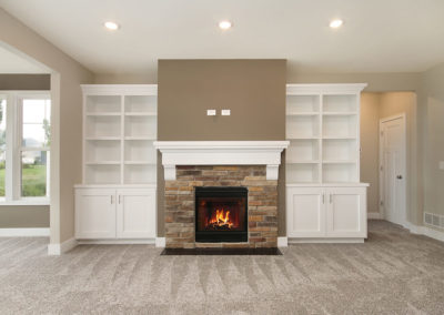 Custom Floor Plans - The Channing - Channing-1357b-PWRB05010_PrairieWindsCondominiums_ZeelandMichigan-12