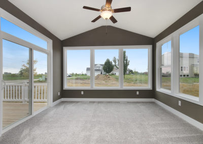 Custom Floor Plans - The Channing - Channing-1357b-PWRB05010_PrairieWindsCondominiums_ZeelandMichigan-14