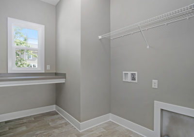 Custom Floor Plans - The Channing - Channing-HLCN01001-1357b-HathawayLakesCondominiumFruitportNunicaMichigan-6