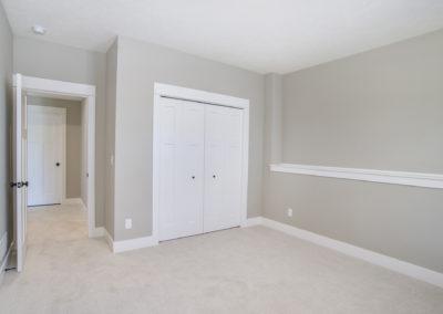 Custom Floor Plans - The Channing - Channing-PLWC15-11551-Wake-Drive-1