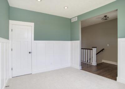 Custom Floor Plans - The Channing - Channing-PLWC15-11551-Wake-Drive-10