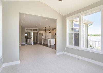 Custom Floor Plans - The Channing - Channing-PLWC15-11551-Wake-Drive-21