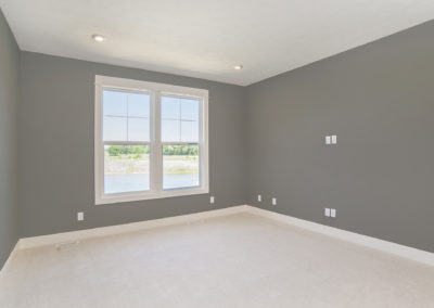 Custom Floor Plans - The Channing - Channing-PLWC15-11551-Wake-Drive-22