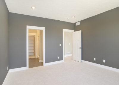 Custom Floor Plans - The Channing - Channing-PLWC15-11551-Wake-Drive-23