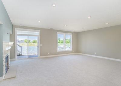 Custom Floor Plans - The Channing - Channing-PLWC15-11551-Wake-Drive-27