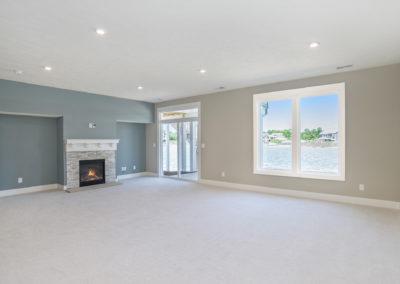 Custom Floor Plans - The Channing - Channing-PLWC15-11551-Wake-Drive-28