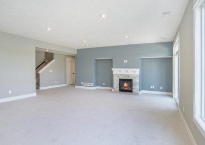 Custom Floor Plans - The Channing - Channing-PLWC15-11551-Wake-Drive-29
