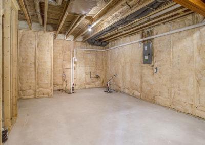 Custom Floor Plans - The Channing - Channing-PLWC15-11551-Wake-Drive-30
