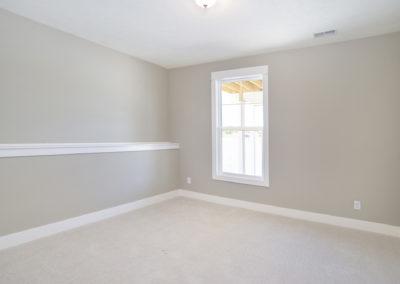 Custom Floor Plans - The Channing - Channing-PLWC15-11551-Wake-Drive-32