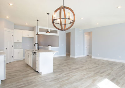 Custom Floor Plans - The Channing - Channing-PLWC27-1357a-11488WakeDrive-PlacidWatersCondominiumsAllendaleMichigan-11