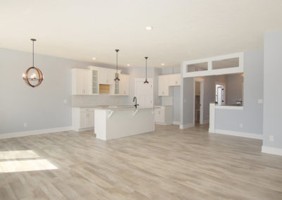 Custom Floor Plans - The Channing - Channing-PLWC27-1357a-11488WakeDrive-PlacidWatersCondominiumsAllendaleMichigan-12