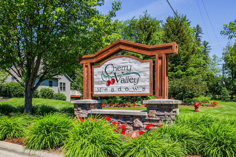 New Housing Developments - Cherry Valley - CherryValley-20-768x512