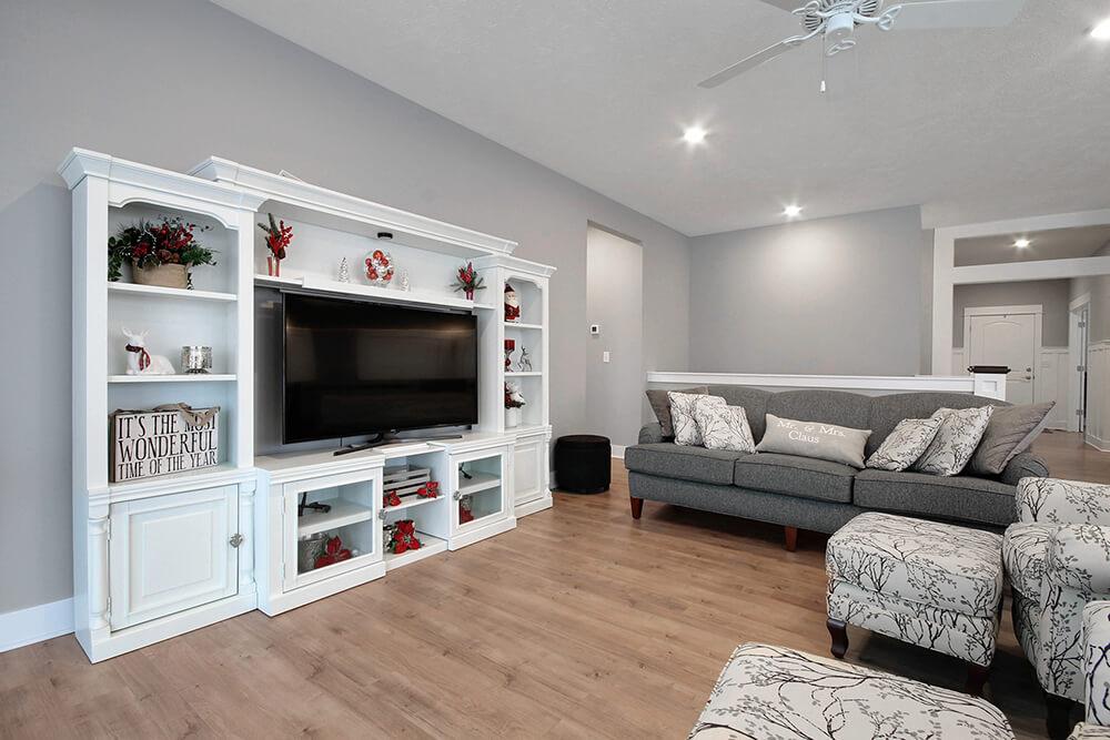 ChristmasWillow 1528c PLWC09017 10 - Custom Homes in Michigan