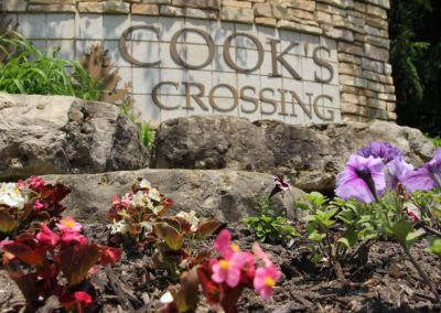 Cooks Crossing-229