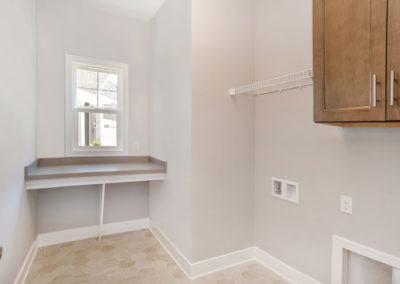Custom Floor Plans - The Channing - DSC_8216-