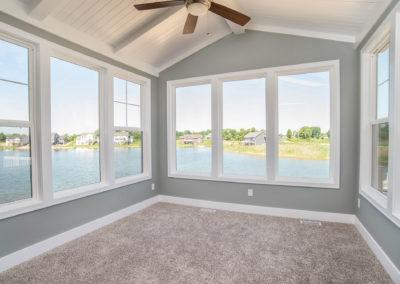 Custom Floor Plans - The Channing - DSC_8236-1