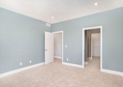 Custom Floor Plans - The Channing - DSC_8244-