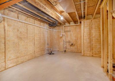 Custom Floor Plans - The Channing - DSC_8267
