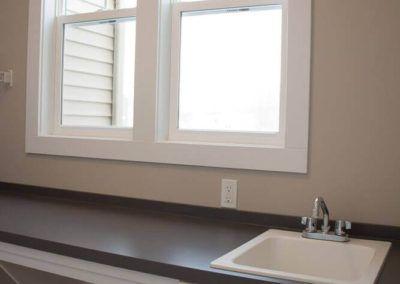 Custom Floor Plans - The Fitzgerald - FITZGERALD-2220a-STON71-10