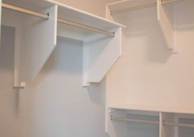 Custom Floor Plans - The Fitzgerald - FITZGERALD-2220a-STON71-16