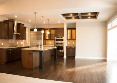 Custom Floor Plans - The Fitzgerald - FITZGERALD-2220a-STON71-2