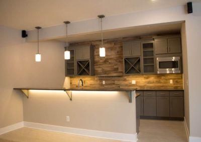 Custom Floor Plans - The Fitzgerald - FITZGERALD-2220a-STON71-31