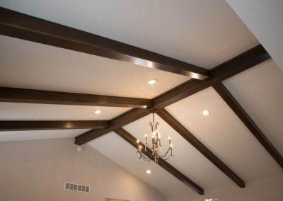 Custom Floor Plans - The Fitzgerald - FITZGERALD-2220a-STON71-40