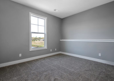 Custom Floor Plans - The Fitzgerald - Fitzgerald-2220a-PRLK9-12