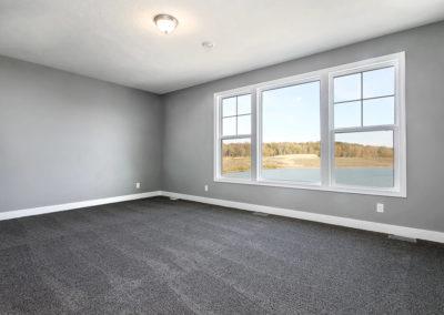 Custom Floor Plans - The Fitzgerald - Fitzgerald-2220a-PRLK9-22