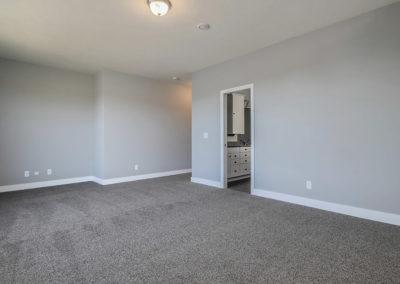 Custom Floor Plans - The Fitzgerald - Fitzgerald-2220a-PRLK9-24