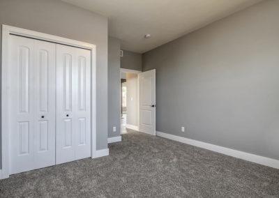 Custom Floor Plans - The Fitzgerald - Fitzgerald-2220a-PRLK9-3