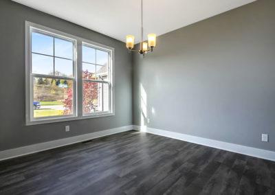 Custom Floor Plans - The Fitzgerald - Fitzgerald-2220a-PRLK9-39