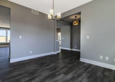 Custom Floor Plans - The Fitzgerald - Fitzgerald-2220a-PRLK9-40