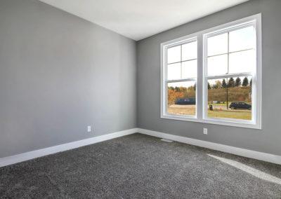Custom Floor Plans - The Fitzgerald - Fitzgerald-2220a-PRLK9-41