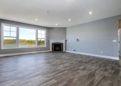 Custom Floor Plans - The Fitzgerald - Fitzgerald-2220a-PRLK9-5