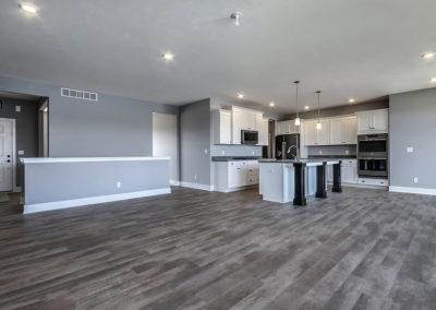 Custom Floor Plans - The Fitzgerald - Fitzgerald-2220a-PRLK9-7