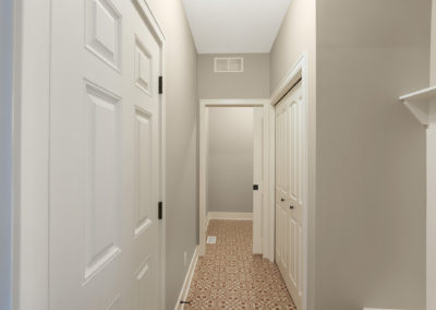 Custom Floor Plans - The Georgetown - Georgetown-1499C-JAMF104-3449-Jamesfield-Dr-15