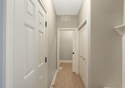 Custom Floor Plans - The Georgetown - Georgetown-1499C-JAMF104-3449-Jamesfield-Dr-15